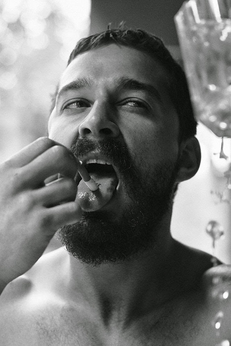 Shia-LaBeouf-by-Craig-McDean_fy7