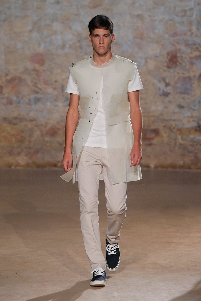 Storytailors_ss15_fy1