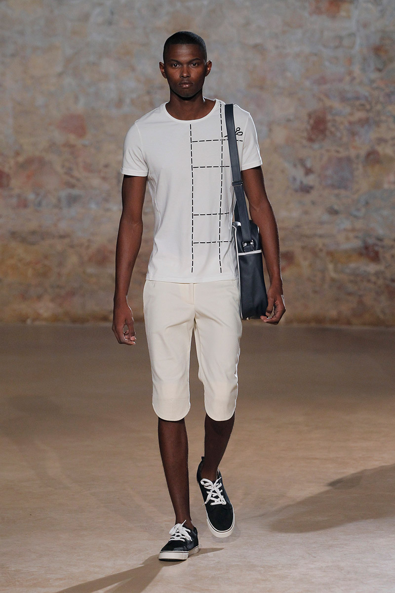 Storytailors_ss15_fy10