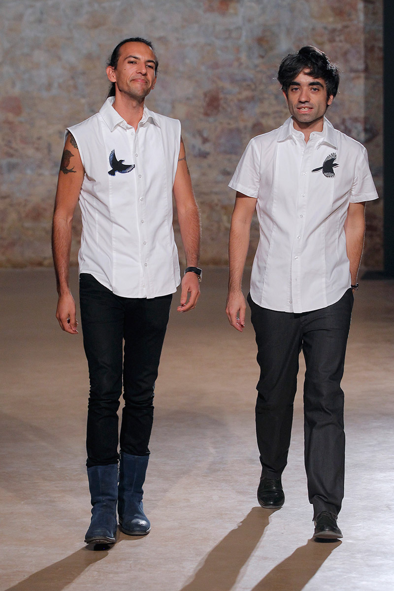 Storytailors_ss15_fy13