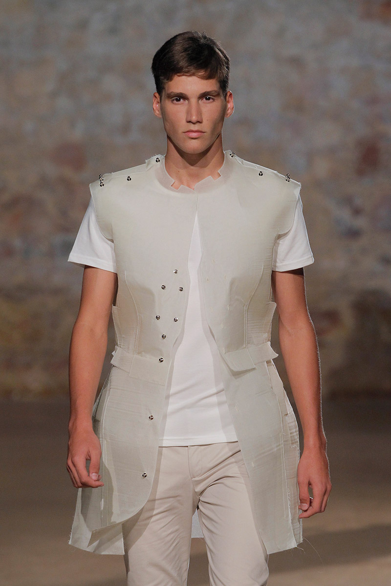 Storytailors_ss15_fy2