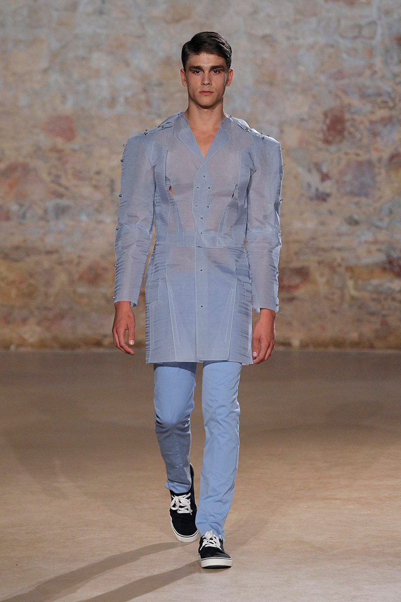 Storytailors_ss15_fy3