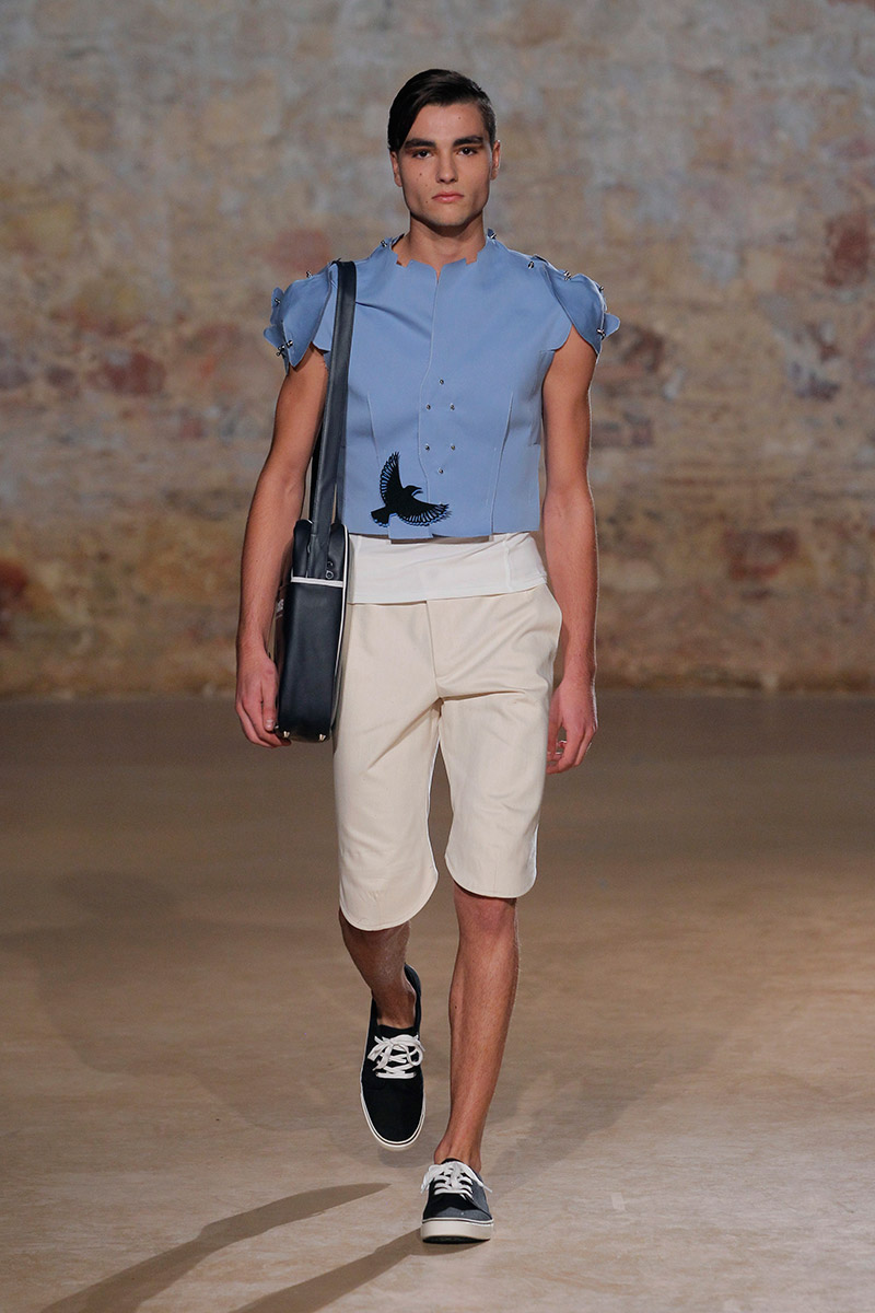 Storytailors_ss15_fy5