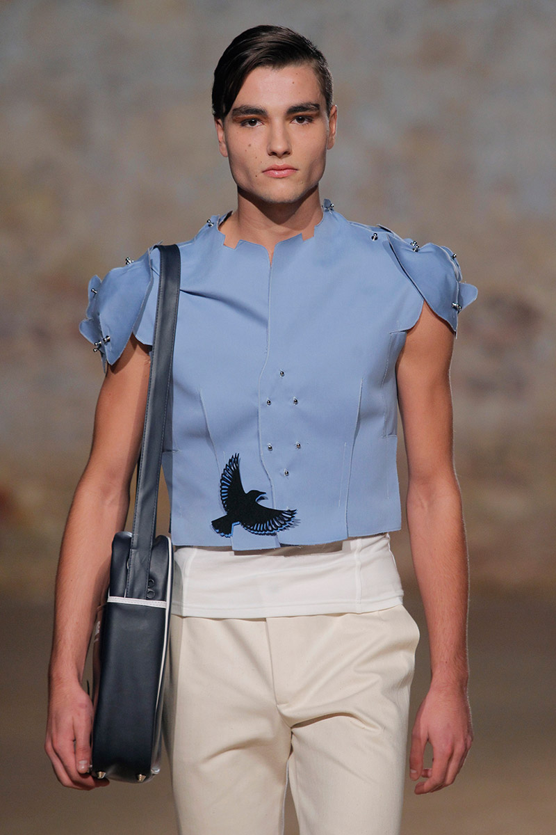 Storytailors_ss15_fy6