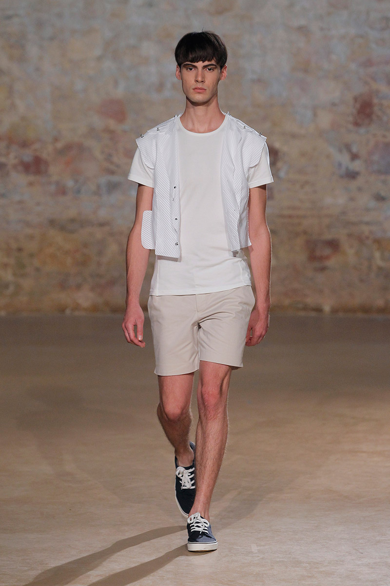 Storytailors_ss15_fy7