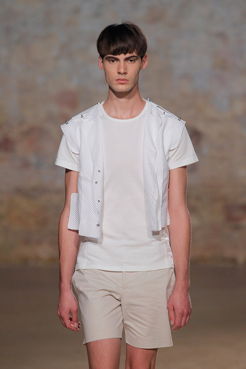 Storytailors_ss15_fy8