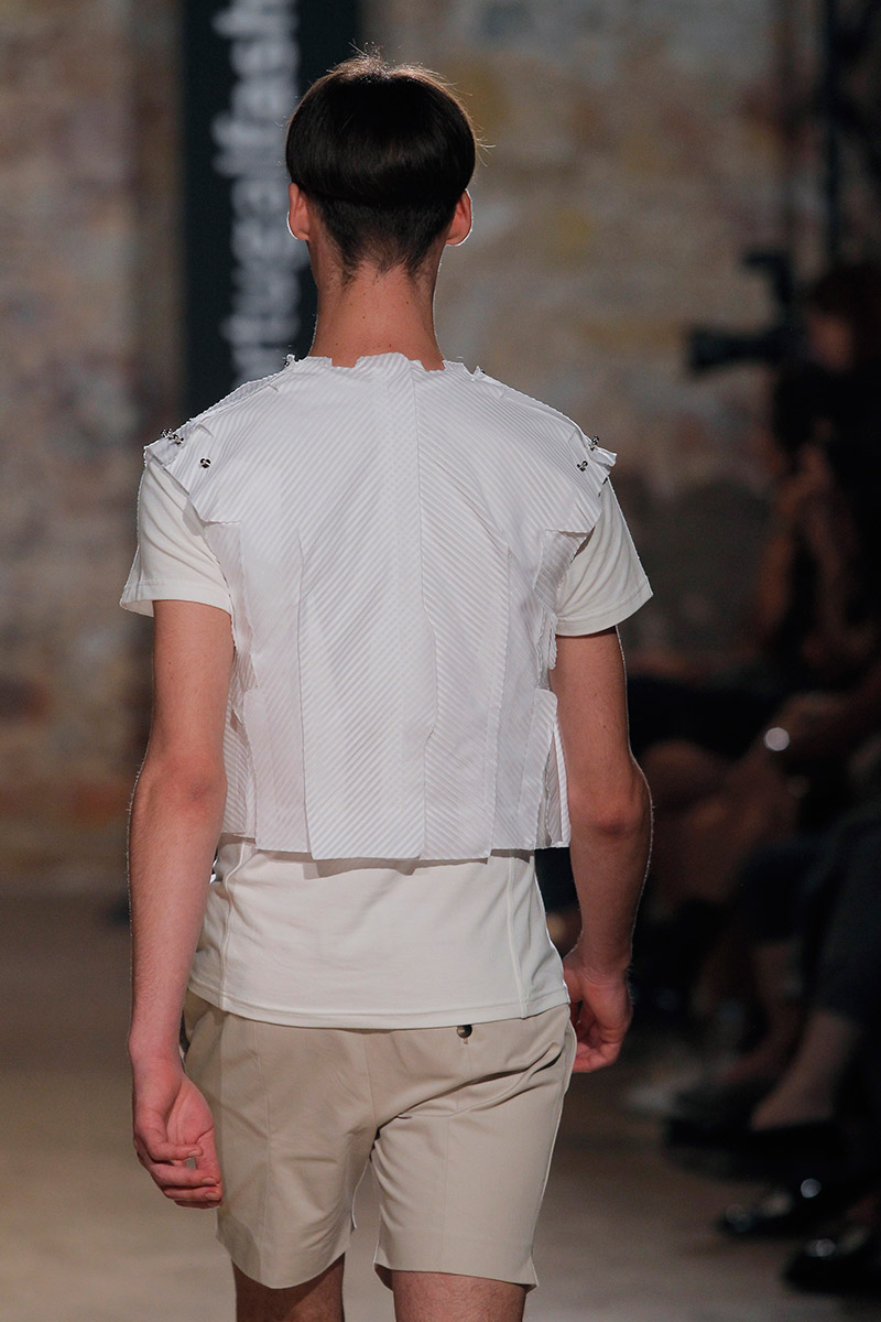 Storytailors_ss15_fy9