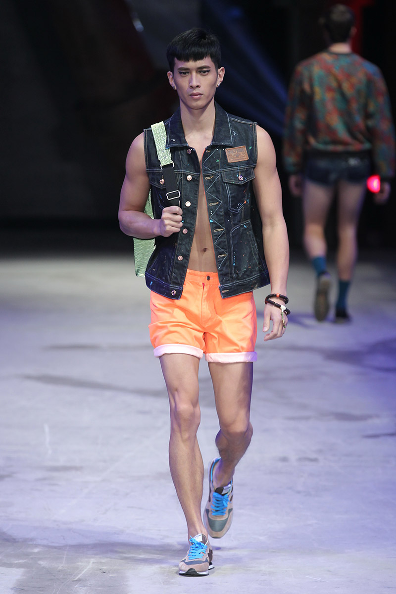 WOLFZONE_ss15_fy12