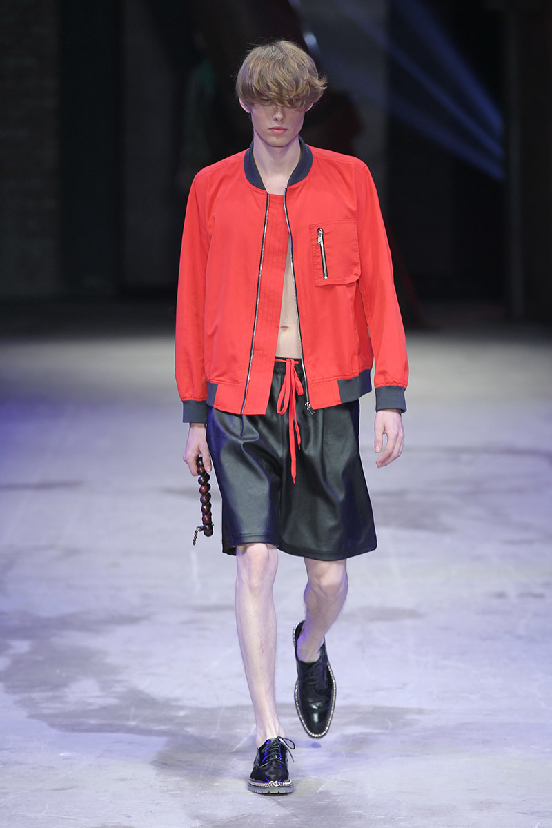 WOLFZONE_ss15_fy14