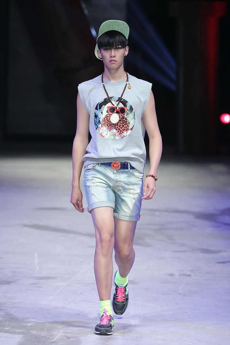 WOLFZONE_ss15_fy16