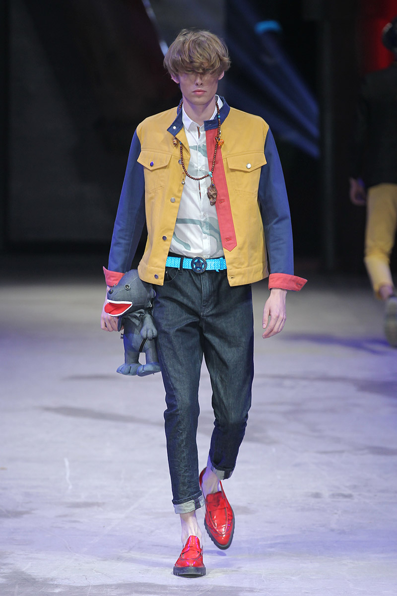 WOLFZONE_ss15_fy20