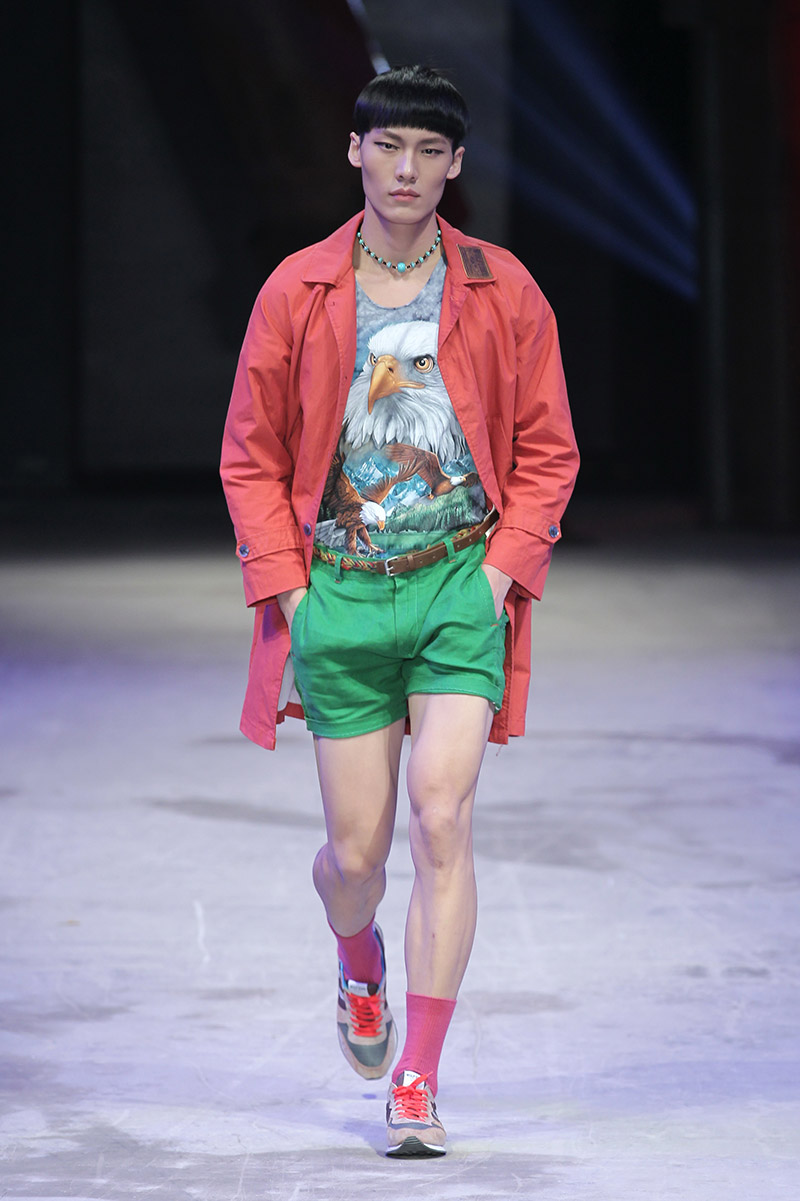 WOLFZONE_ss15_fy21