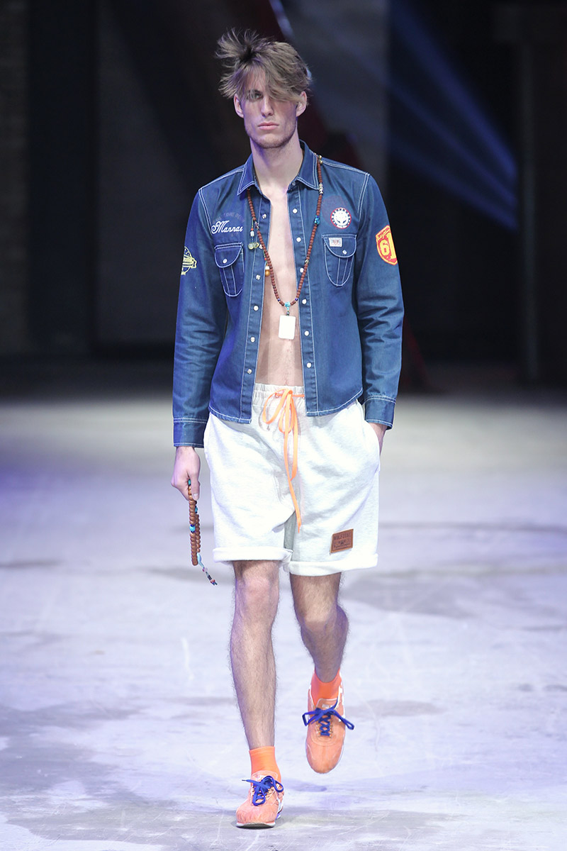 WOLFZONE_ss15_fy3