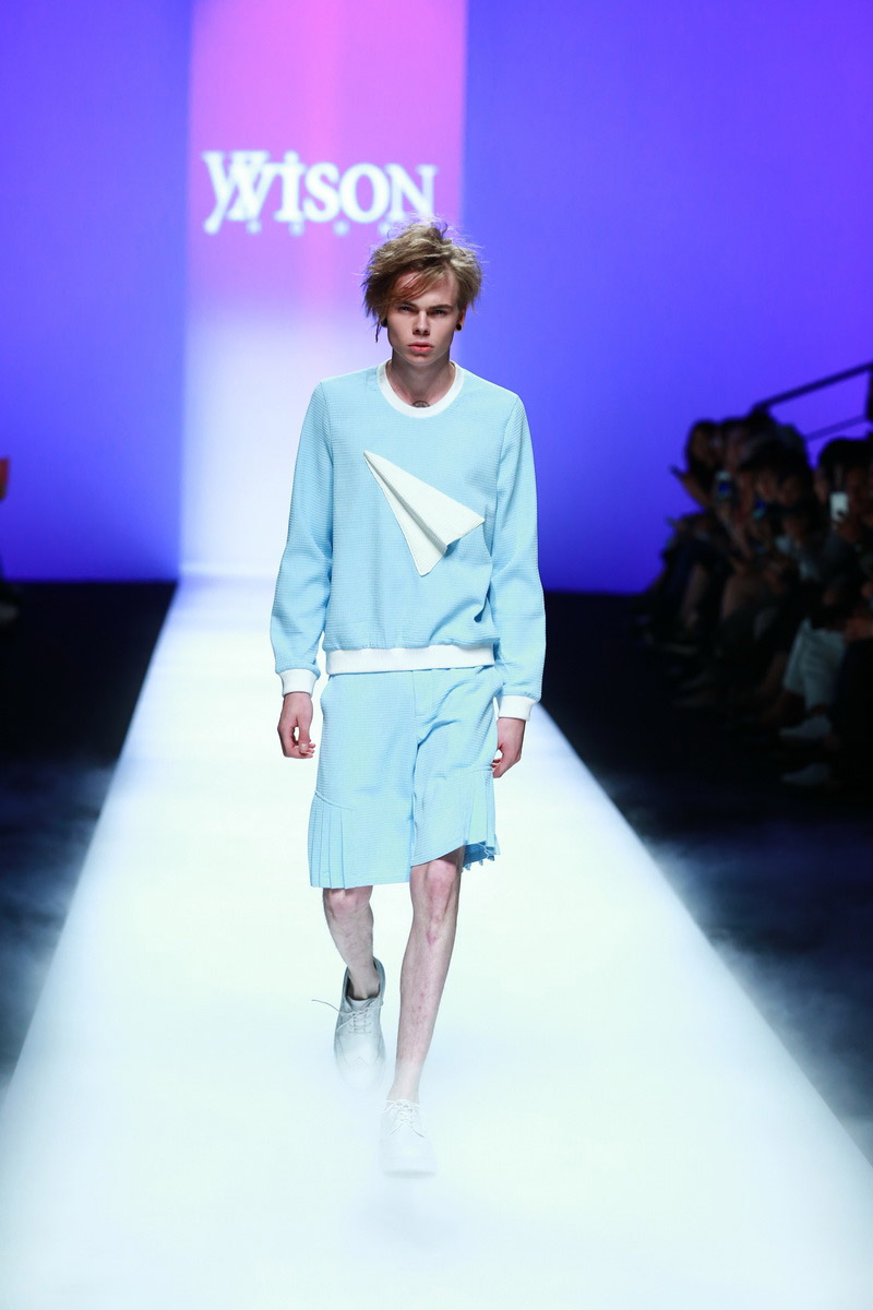 Y-Vison-Homme_ss15_fy1