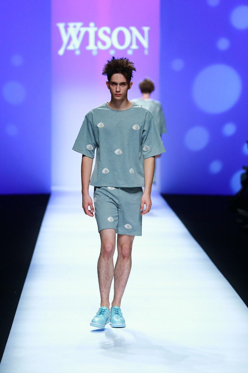 Y-Vison-Homme_ss15_fy12