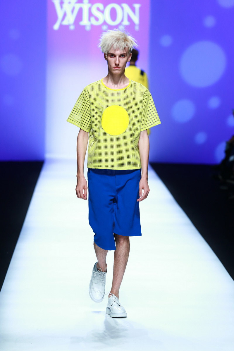 Y-Vison-Homme_ss15_fy17