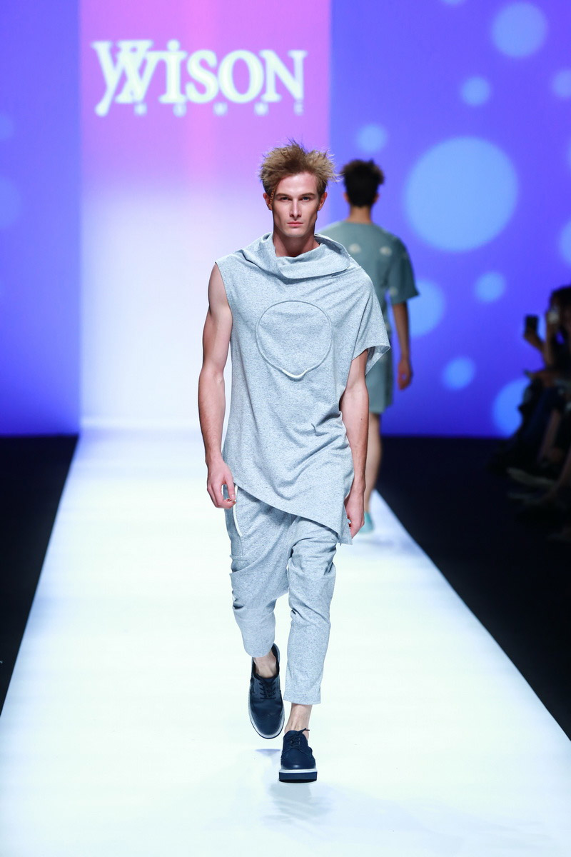 Y-Vison-Homme_ss15_fy18