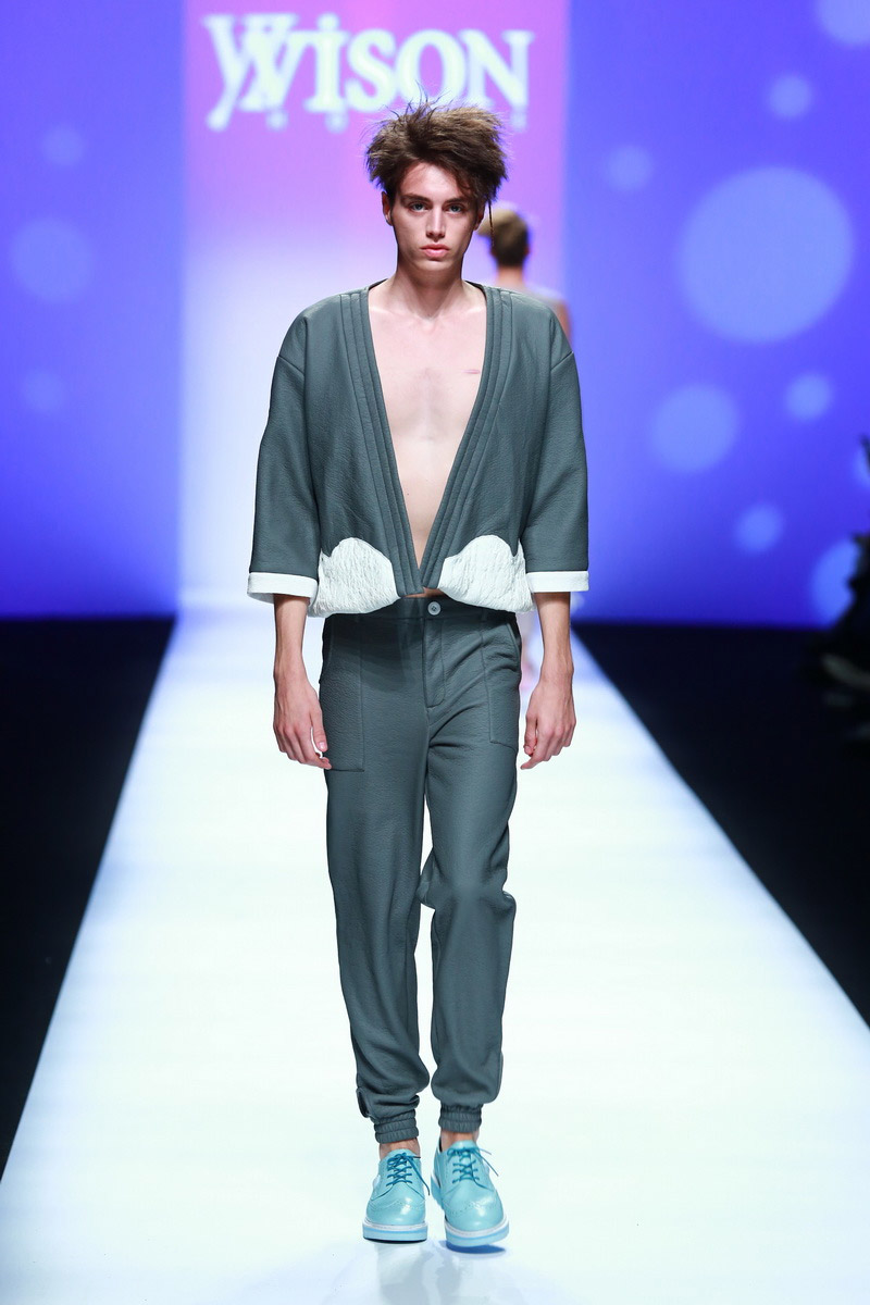 Y-Vison-Homme_ss15_fy19
