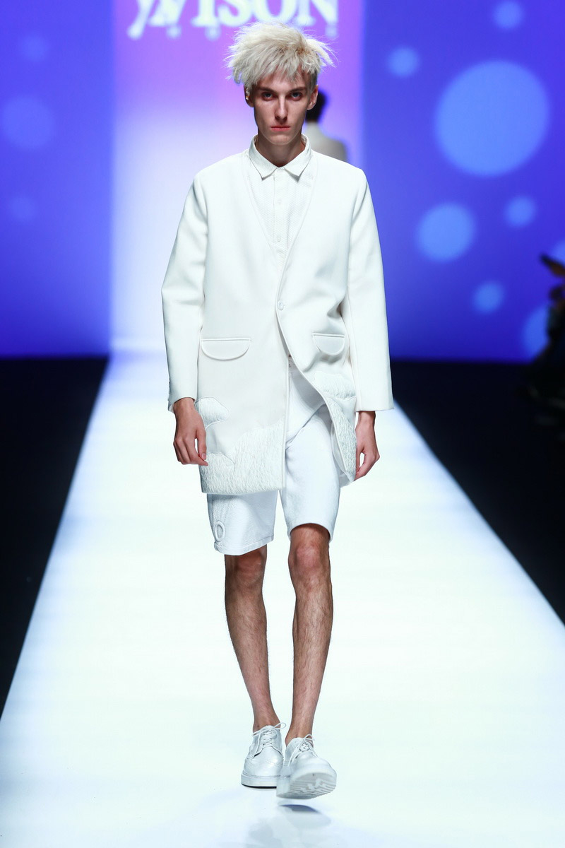Y-Vison-Homme_ss15_fy23