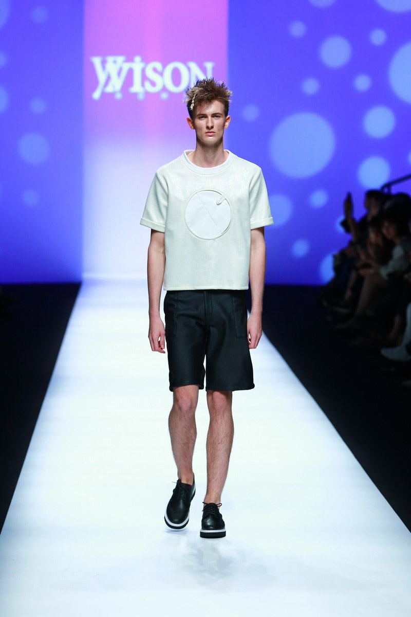 Y-Vison-Homme_ss15_fy26