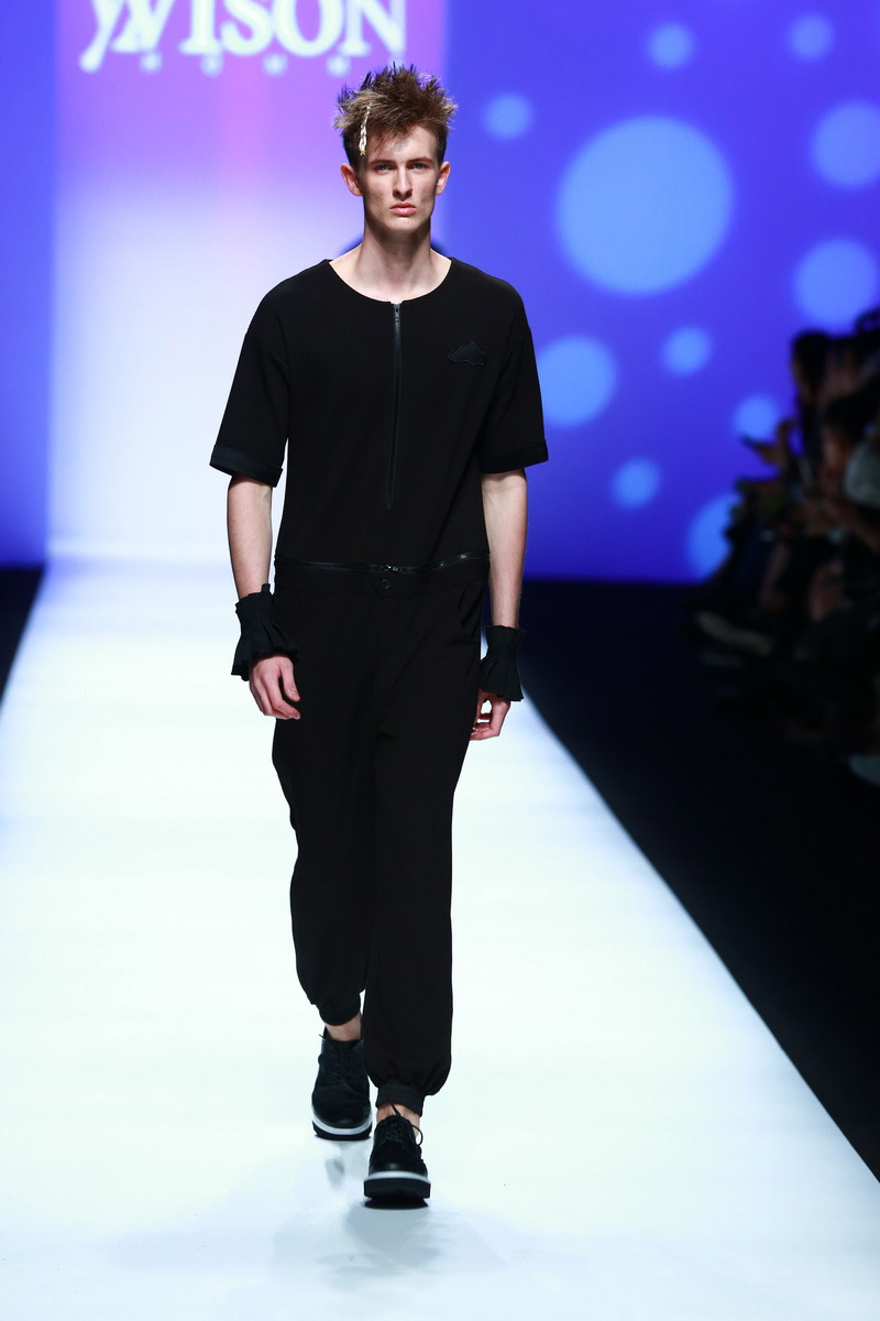 Y-Vison-Homme_ss15_fy3