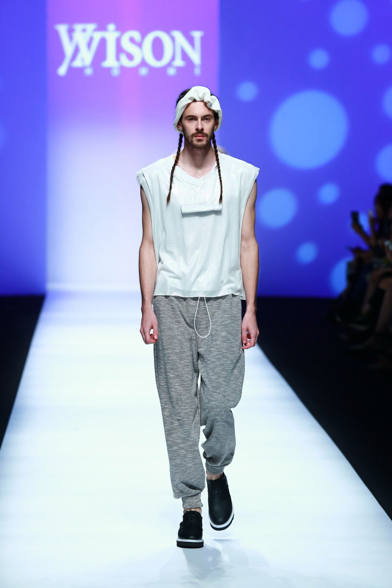 Y-Vison-Homme_ss15_fy33