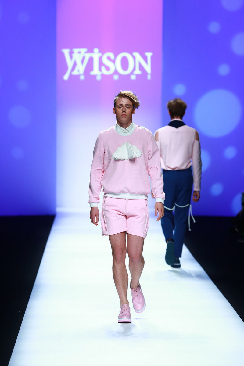 Y-Vison-Homme_ss15_fy38