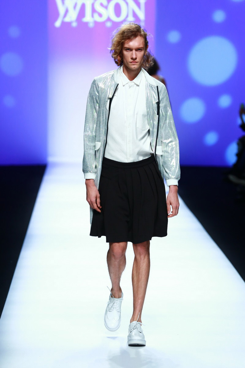 Y-Vison-Homme_ss15_fy40