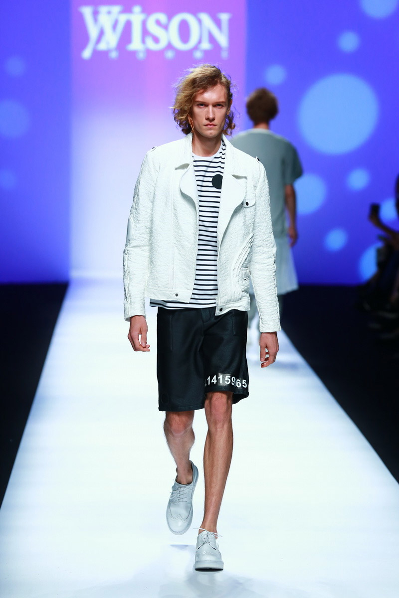 Y-Vison-Homme_ss15_fy48