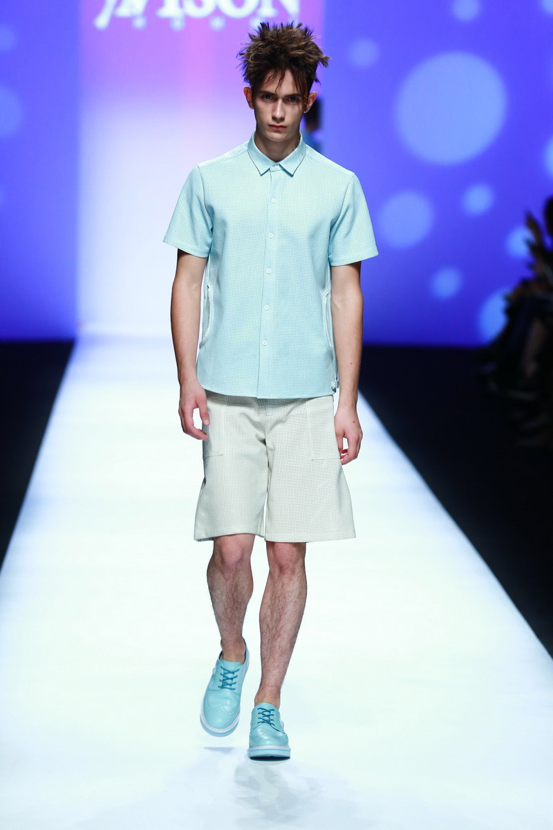 Y-Vison-Homme_ss15_fy51