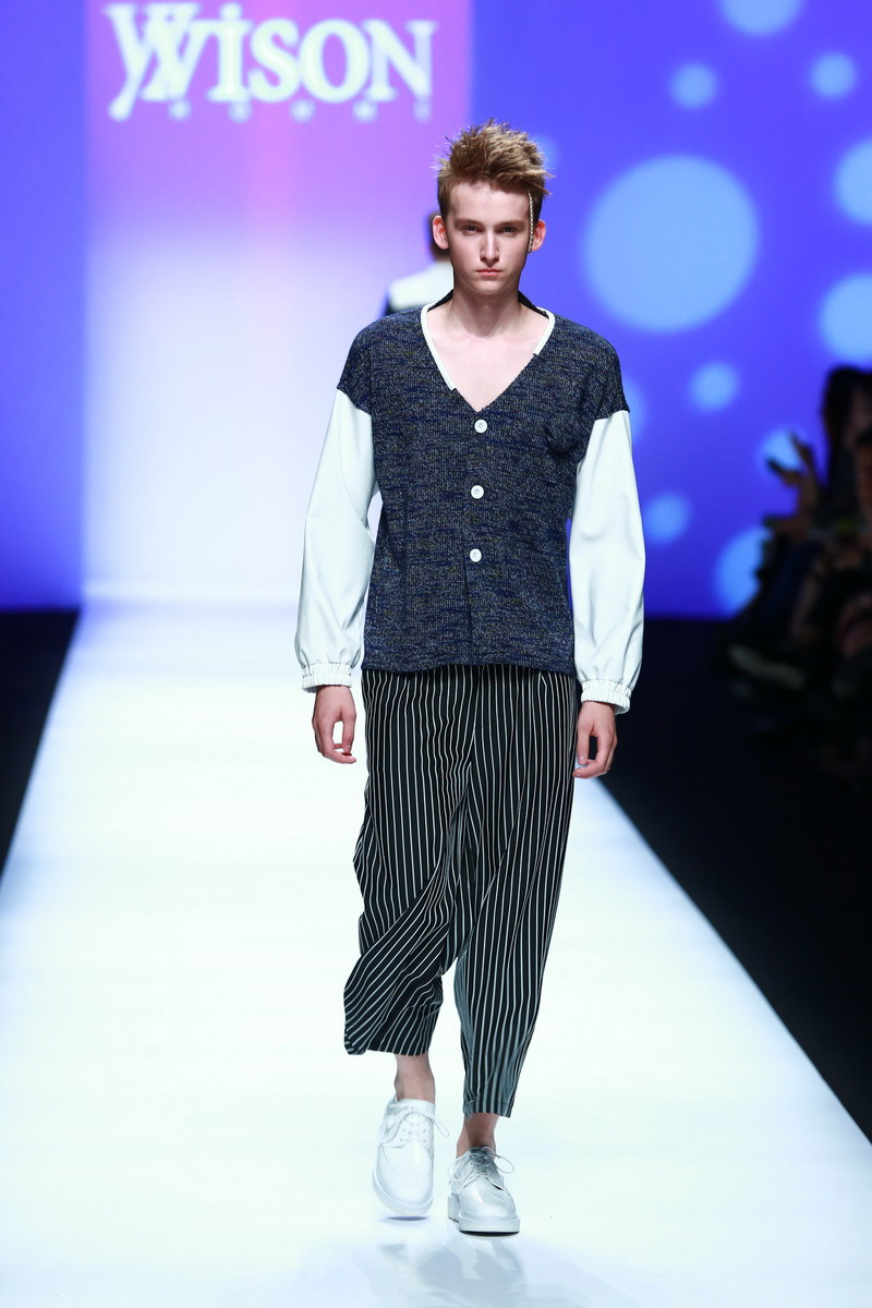 Y-Vison-Homme_ss15_fy53