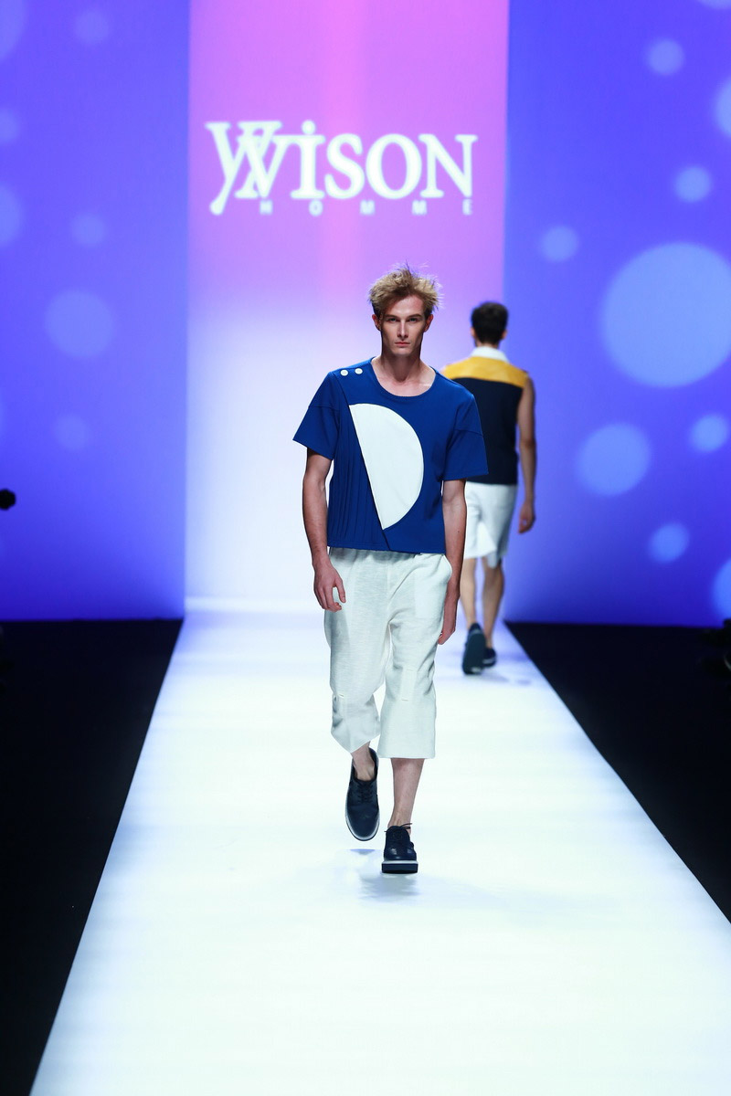 Y-Vison-Homme_ss15_fy56