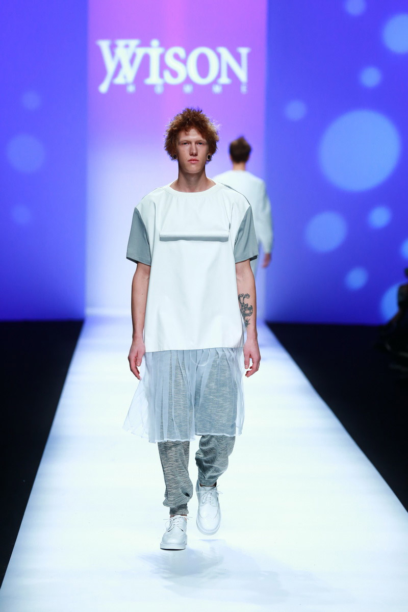 Y-Vison-Homme_ss15_fy59