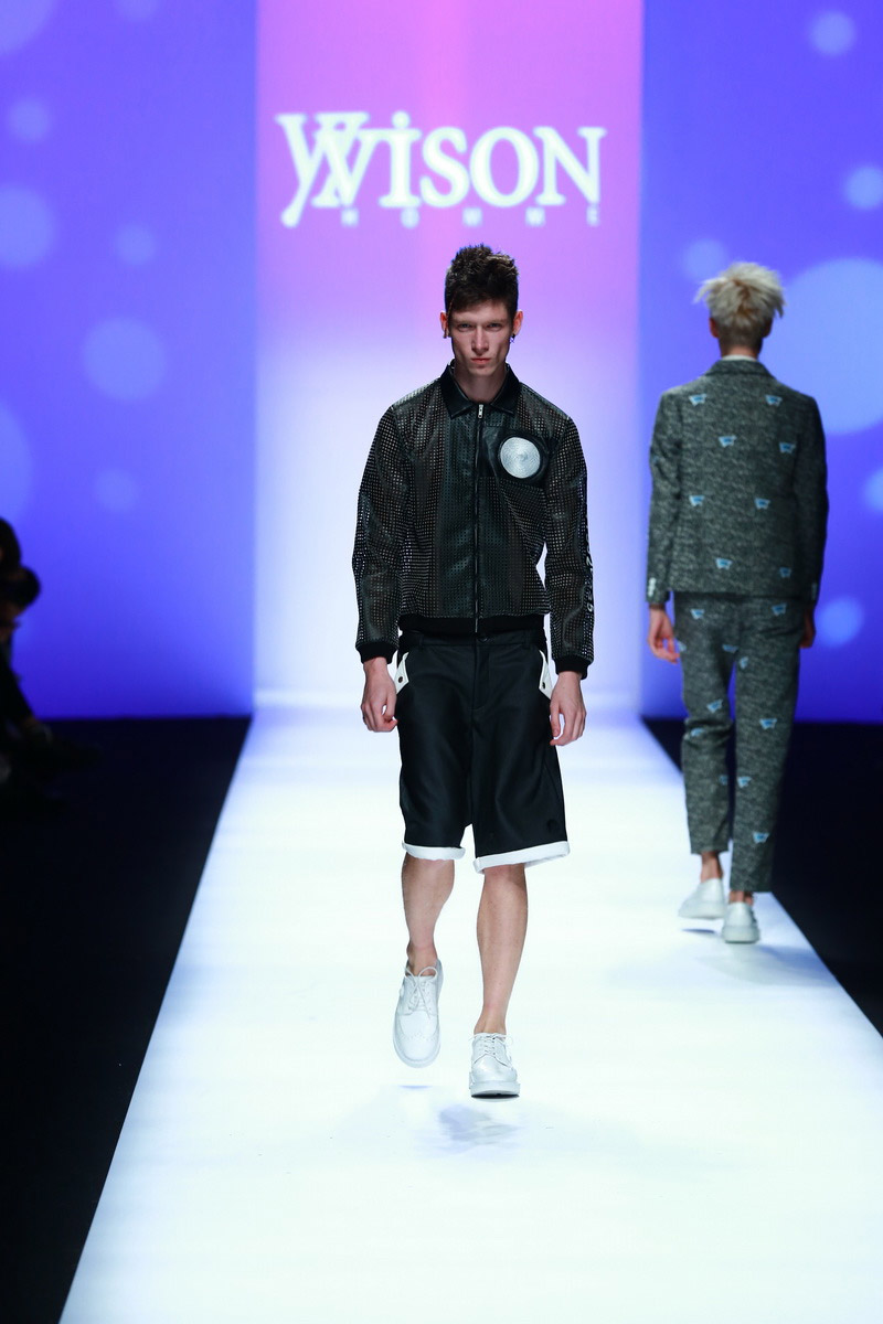 Y-Vison-Homme_ss15_fy9