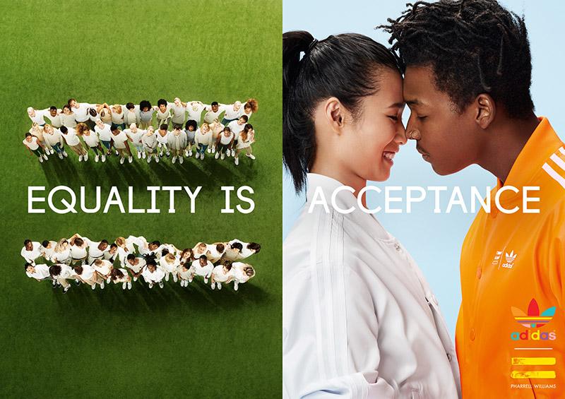 adidas-Originals-x-PHARRELL-WILLIAMS-Campaign_fy1