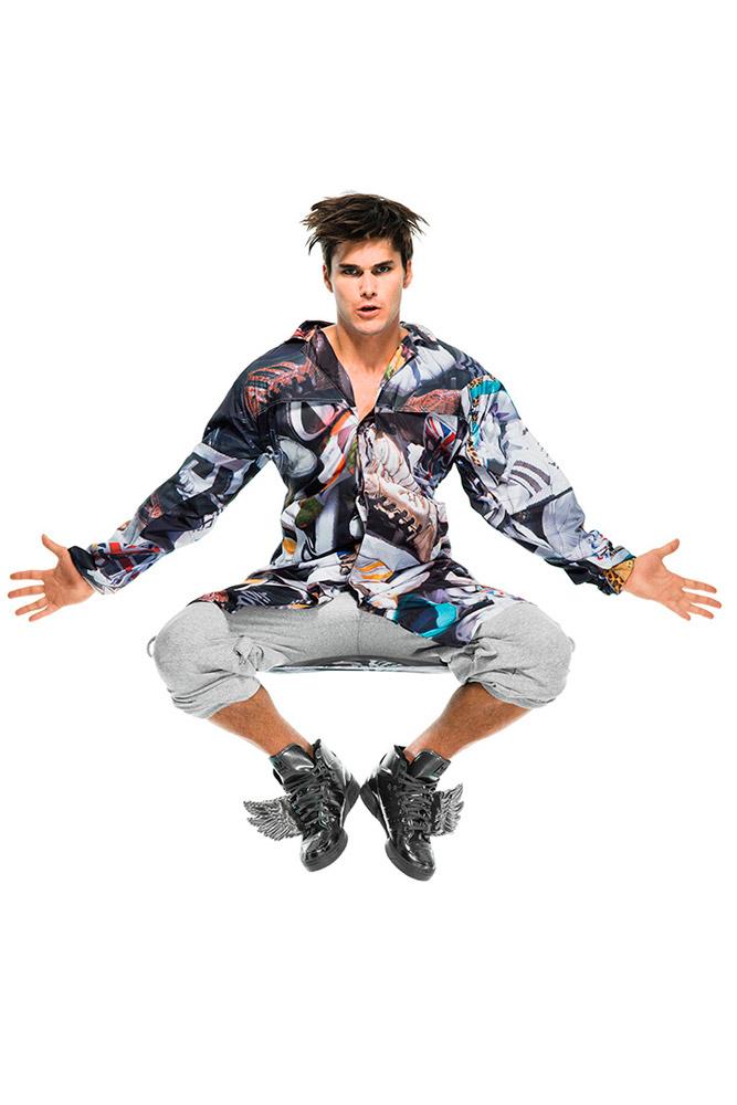 adidas_Jeremy-Scott_ss15_fy7