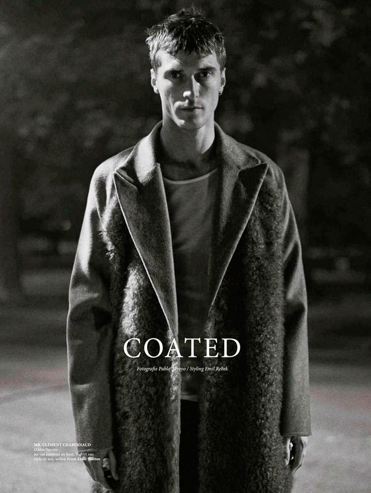 coatedeeeed_fy1