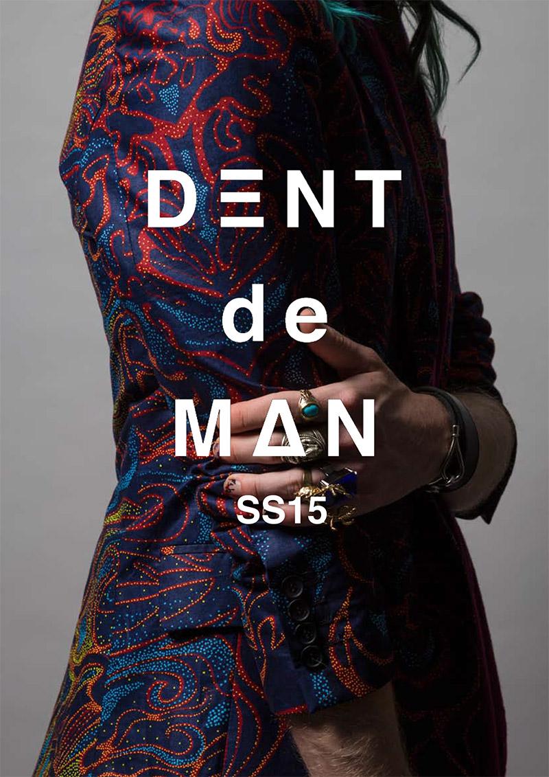 dentdeman_ss15_fy1