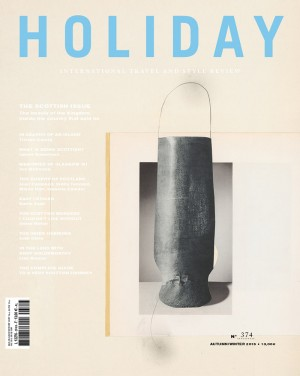 holiday_2_cover_fy