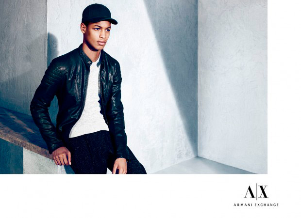 ARMANI-Exchange-Holiday-2014_fy1