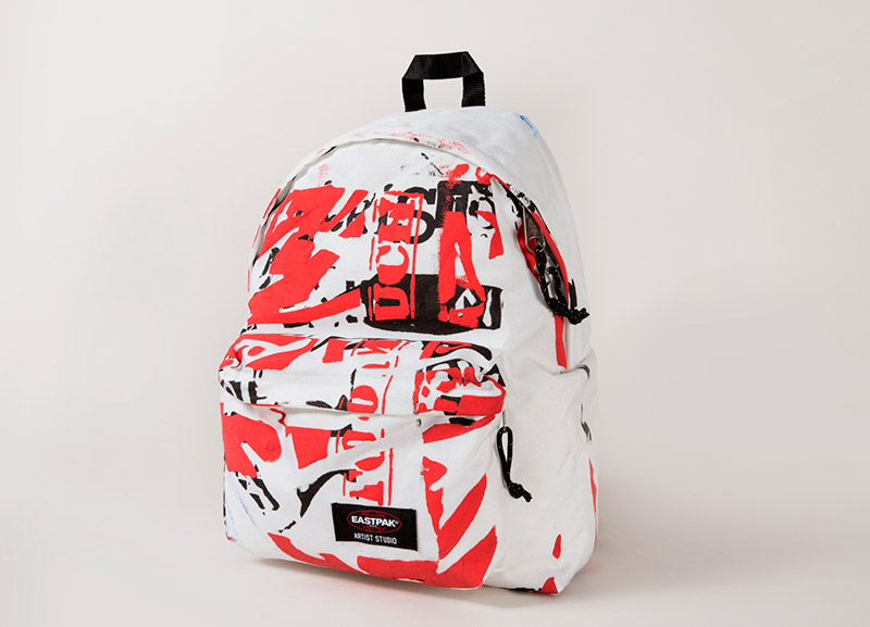 Christopher-Shannon-x-Eastpak-for-Designers-Against-Aids_fy1