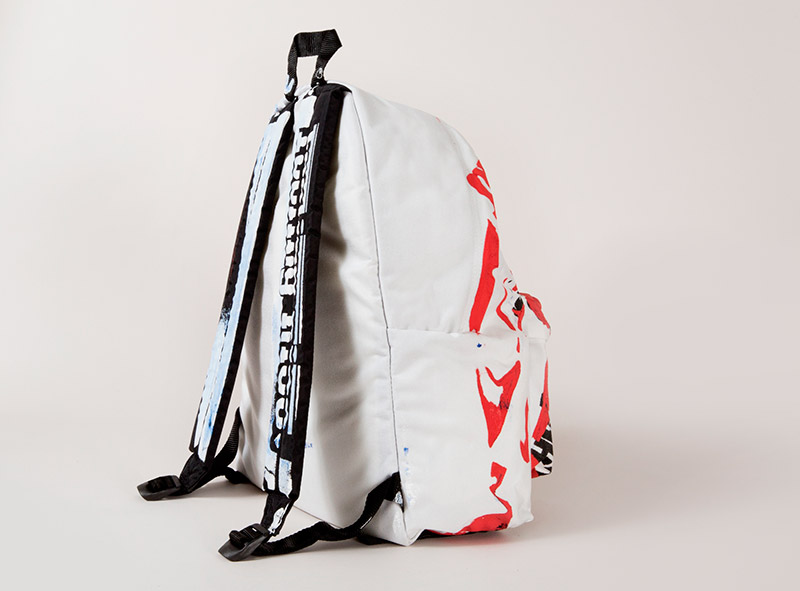 Christopher-Shannon-x-Eastpak-for-Designers-Against-Aids_fy2