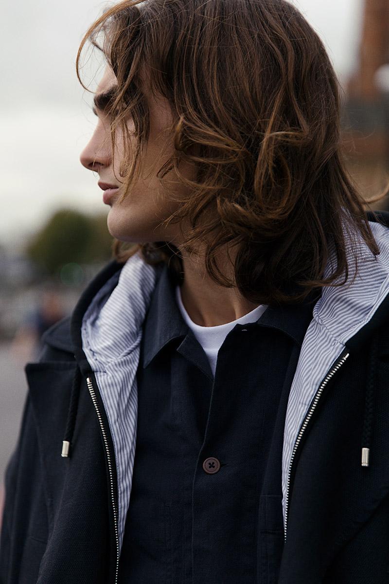 Estrange-London_fw14_lookbook_fy8