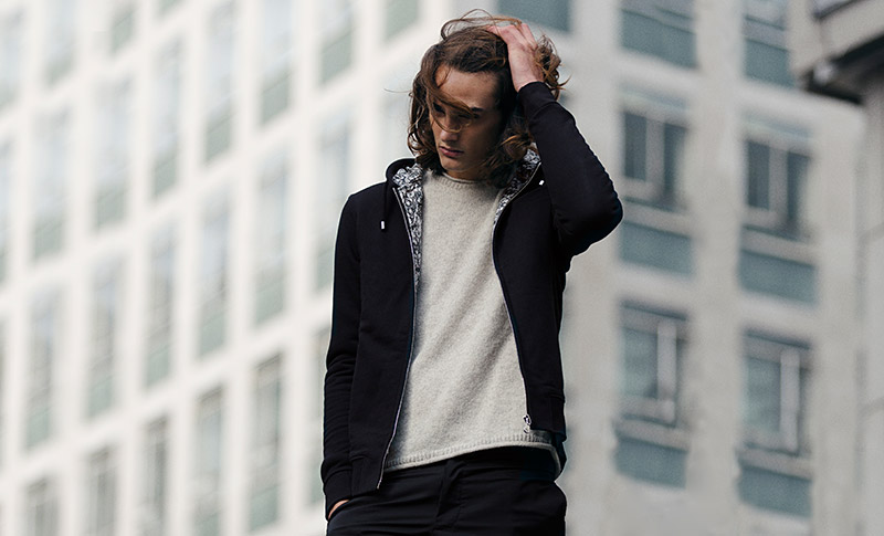 Estrange-London_fw14_lookbook_fy9