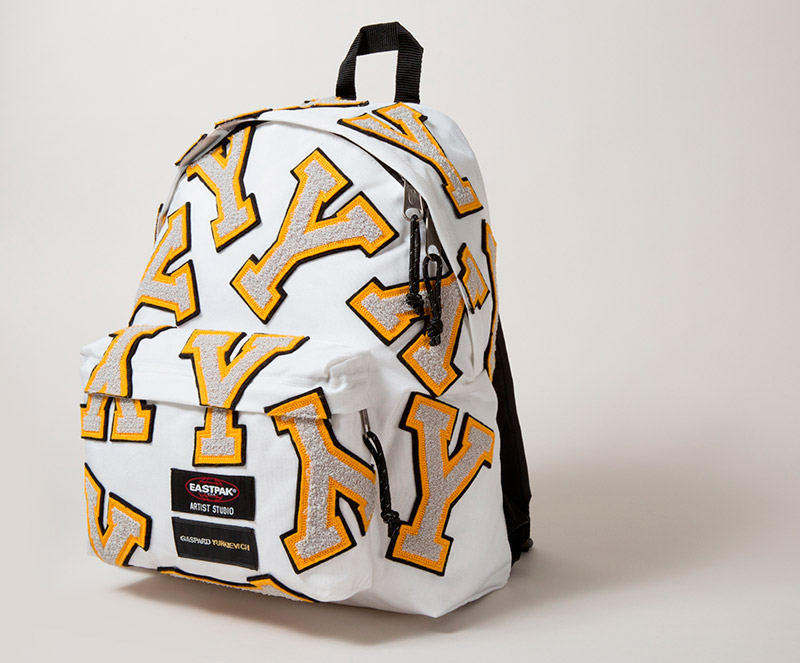 Gaspard-Yurkievich-x-Eastpak-for-Designers-Against-Aids_fy1