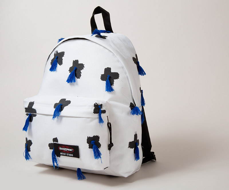 Henrik-Vibskov-x-Eastpak-for-Designers-Against-Aids_FY1