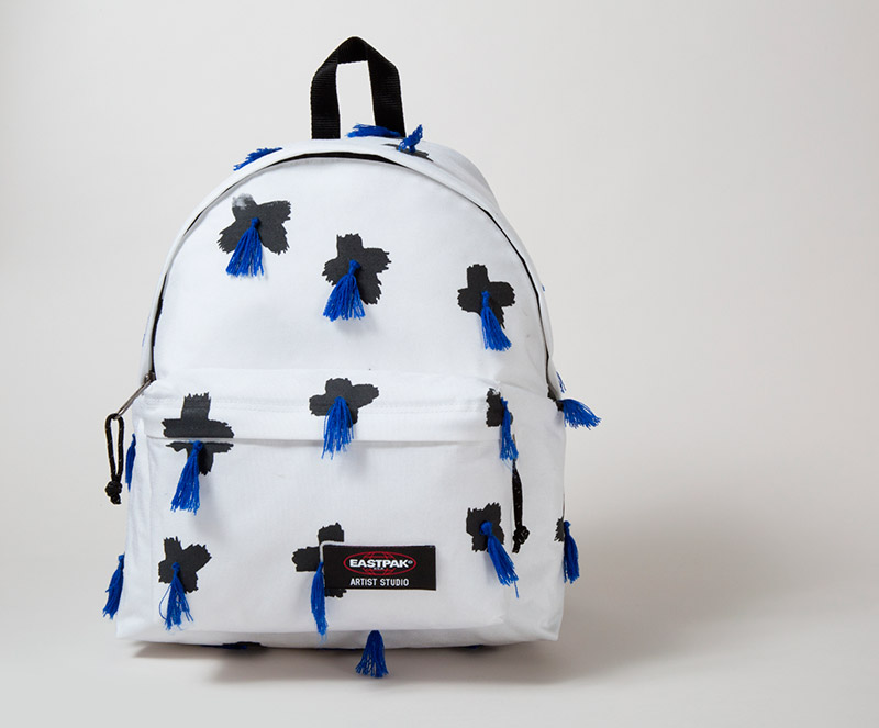 Henrik-Vibskov-x-Eastpak-for-Designers-Against-Aids_FY2