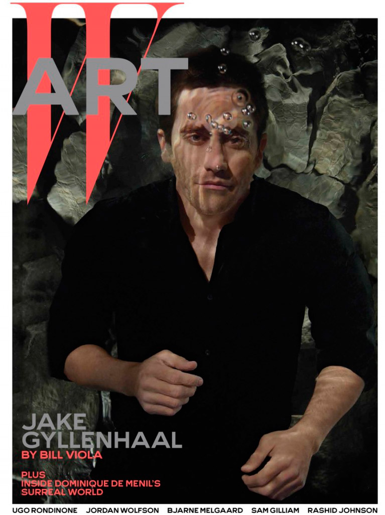Jake-Gyllenhaal-Covers-W-Magazine_fy1