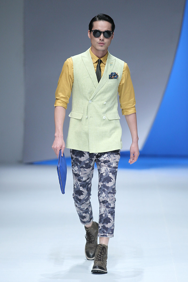 Liu-Yong_ss15_fy10