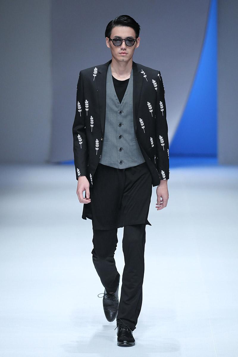 Liu-Yong_ss15_fy15